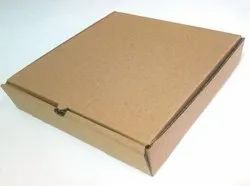 Customized Pizza Packaging Box