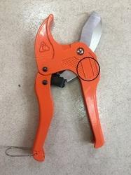 Eastman PVC Pipe Cutter 42 mm, Warranty: 1 Year