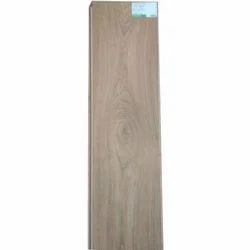 Brown Royal Oak Wood Flooring