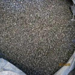 Granules Calcined Petroleum Coke, for Industrial