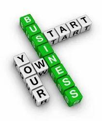 Strategic Marketing Planning Service, in Pan India