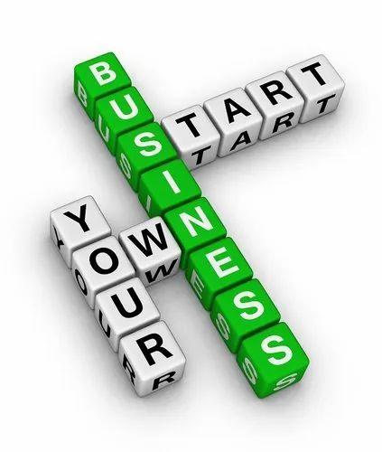 Strategic Marketing Planning Service