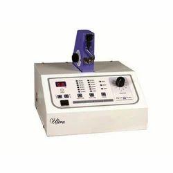 Traction Machine, 220V AC 50 Hz