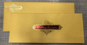 Golden And Maroon General Wedding Card Oct-5711