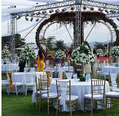 https://5.imimg.com/data5/KX/KN/GLADMIN-1604389/international-wedding-planner-500x500.png