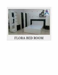 Flora Bed Room Sets