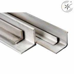 Angle Bars