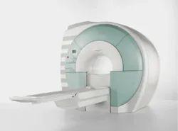 Refurbished Siemens Avanto 1.5 T Closed MRI Machine