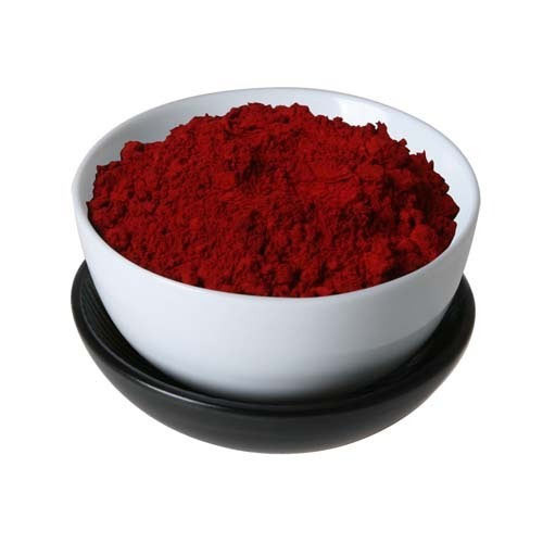 Food Colors - Phloxine B Manufacturer from Ahmedabad