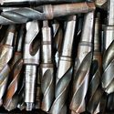 High Speed Steel Scrap M42