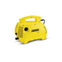 K2.420 Air Con High Pressure Washers