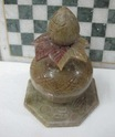 Stone Mangal Kalash for Vaastu