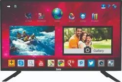 SNN 40 Smart LED TV