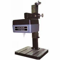 Kale Enterprises Pneumatic Dot Pin Marking Machine