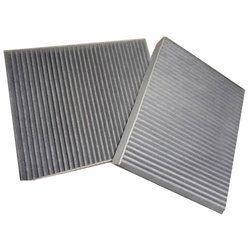 Air Conditioner Filter, for Residential Use