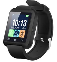 1.44 inch TFT Screen Smart Watch, Warranty: 1 Year