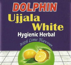 Hygienic Herbal Lime