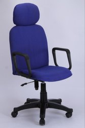 Hk C-17 Office Chair