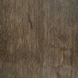 FX-501 Travish Oak Smoked Alstone Flooring
