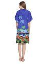 Beach Wear Tunics