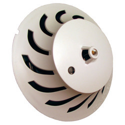 FAP-440-D Dual Ray Detectors