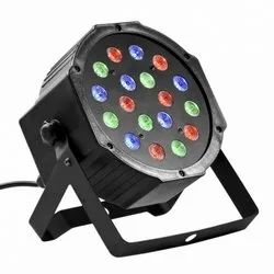 SPC014-H LED Par Lights