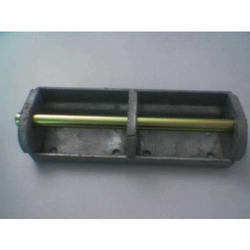 Fabricated Component
