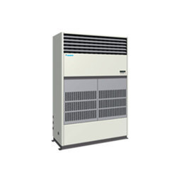 FVGR05NV1 Floor Standing Air Conditioners