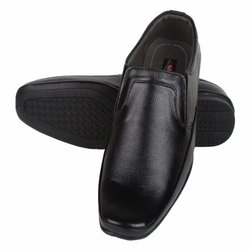 rifah trading co  manufacturer of original leather shoes