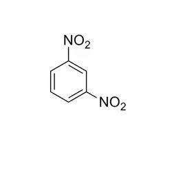 M-Nitro Chloro Benzene