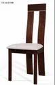 Dc Cb-2421ybh Dinning Chair