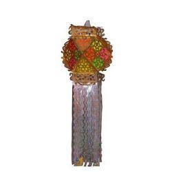 Paper Decorative Kandil