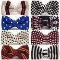 Stylish Bow Tie