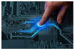 Chip Level Computer Repairing Services