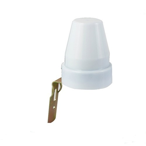 Photocell Sensor Day Night Light LDR Twilight Switch at Rs 300 ...