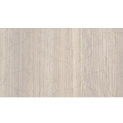 Decorative Laminate Sheet, Thickness: 8 to 4 mm