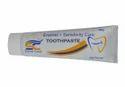 Enamel & Sensitivity Toothpaste