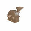 Disintegrators Machine