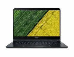 Spin 7 Laptop