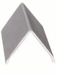 Aluminium L Corner