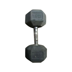 Boxer Dumbbell
