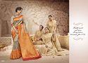 Party Wear Designer Stylish Saree