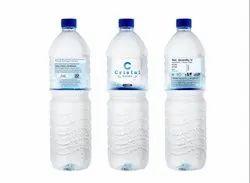 Paper Bottle Label Printing Service,  Size: Custom