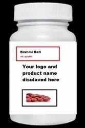 Brahmi Bati