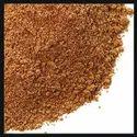 Powder Schezwan Masala, Packaging Type: Packet, Packaging Size: 1 Kg