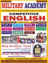 Competitive English Coaching Centre