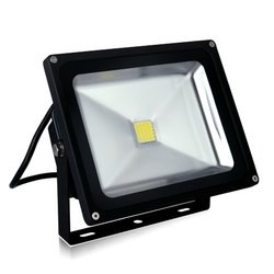 50W Outdoor LED Flood Lights, IP55