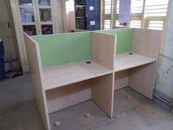 Board Workstation