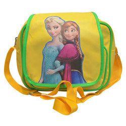 Flap Kids Bag