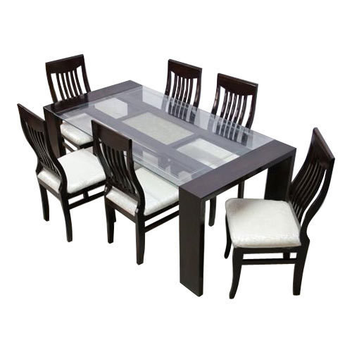 Designer Dining Table at Rs set Sitapura Jaipur
